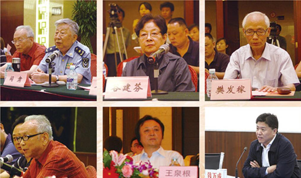 """""""童声里的中国•唱支歌儿给党听""""少儿歌曲创作推广活动"""